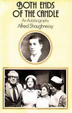 Biographies & True Stories