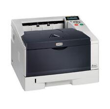 Kyocera FS Computer-Drucker mit Schwarz/Weiß-Ausgang