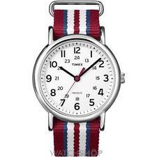 Weiße Uhr Unisex Armbanduhren