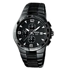 Titan sportliche Armbanduhren mit Chronograph