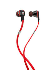 Stereo In-Ear Computer-Headsets mit Anruffunktionen