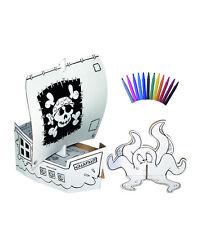 White Scrapbooking Cardstock Paper