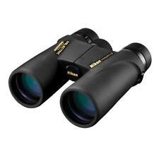 Birding Binocular and Monocular