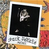 XL Rock Alternative/Indie Music CDs