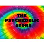 The Psychedelic Store