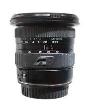 SLR Kamera-Objektive für Pentax K