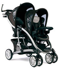 Graco Folding Prams