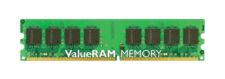 Kingston Computer-DDR2 SDRAMs mit 8GB Kapazität