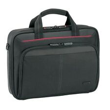 Targus Laptop Briefcases with Dustproof