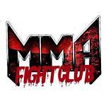 mmafightclub
