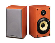Sony Raw Cable Jack Home Speakers and Subwoofers