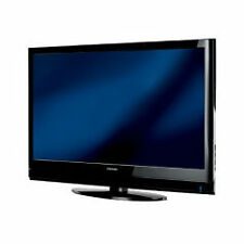 grundig lcd fernseher g nstig kaufen ebay. Black Bedroom Furniture Sets. Home Design Ideas