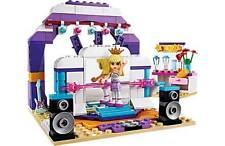 Stephanie Box Friends LEGO Complete Sets & Packs