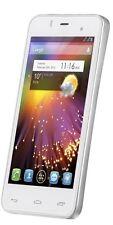 Téléphones mobiles Alcatel, 4 Go