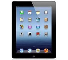 Tablettes et liseuses débloqués Apple