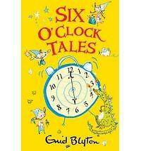 Paperback Books Enid Blyton for Children