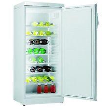 Freistehend Kühlschränke günstig kaufen   eBay