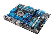 ASUS Mainboards mit PCI Erweiterungssteckplätzen und LGA 1155/Sockel H2