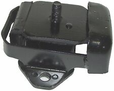 Anchor 8212 Mounts- Eng/Trans/Torque
