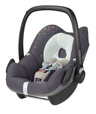 Maxi-Cosi Auto-Kindersitze