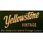 Yellowstone Vintage Clothing