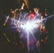 Polydor Reissue Music CDs
