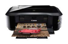 Computer-Drucker mit Farb-Fotodrucker 9600 x 2400 dpi-Ausgang