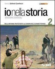 Libri e riviste bianchi per bambini e ragazzi sul medioevo
