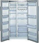 Bosch Kühl- & Gefrier-Kombinationsgeräte mit Eiswürfelbereiter