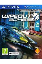 Jeux vidéo en jeux en ligne pour Sony PlayStation Vita sony