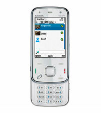 Symbian Mobile Phones & Smartphones with 8 GB 3G