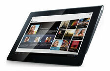 Remarkable Sony Tablets For Sale Ebay Interior Design Ideas Grebswwsoteloinfo