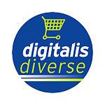 Digitalis Audio