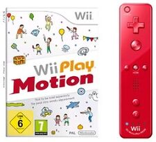 Family/Kids Nintendo 6+ Rated Video Games