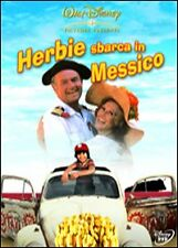 Film in DVD e Blu-ray dal DVD 2 (EUR, JPN, m EAST) in azione per i bambini e famiglia