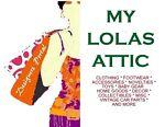 My-Lolas-Attic