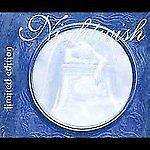 Nuclear Blast Metal Digipak Music CDs