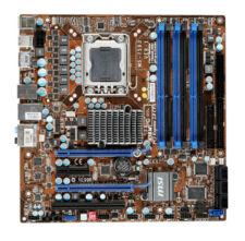 Mainboards mit DDR3 SDRAM-Speichertyp und MicroATX Formfaktor