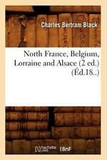 France Travel Guides & Story Books in French