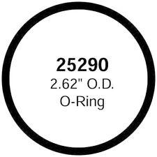 Gates 33671 Thermostat Seal