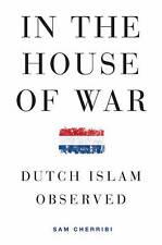 Religion, Spirituality Hardcover Non-Fiction Books in Dutch