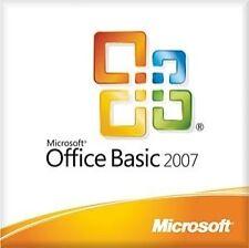 Deutsche Standard Lizenz Computer-Betriebssysteme mit Microsoft Windows Vista