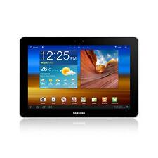 Wi-Fi Dual Core Galaxy Tab 16GB Tablets & eBook Readers
