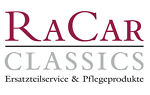 RaCar-Classics