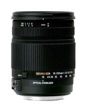 F/3.5 Telephoto Camera Lenses for Pentax