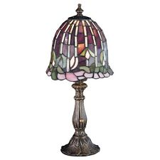 aaadf18efa5 Tiffany   Co. Flower Lamps for sale
