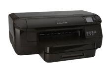 HP OfficeJet Pro Drucker für Privatanwender mit Ethernet (RJ-45)
