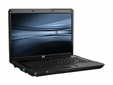 Integrated/On-Board Graphics HP 1GB PC Notebooks/Laptops