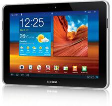 Tablets & eBook-Reader mit Touchscreen, Dual-Core und 16GB Speicherkapazität