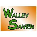 WALLEY SAVER DISCOUNTS